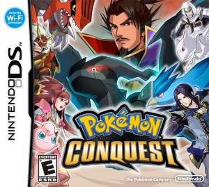 New Pokemon Game! Pokemon_conquest_boxart-300x269