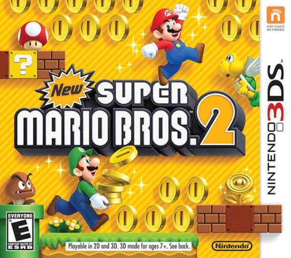 new_super_mario_bros_2_boxart