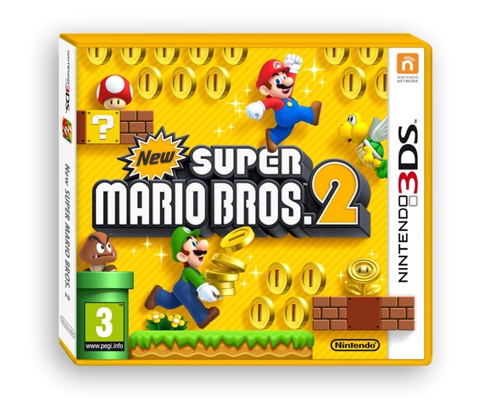 Anunciado New Super Mario Bros 2 - Página 5 New_super_mario_bros_2_boxart_europe