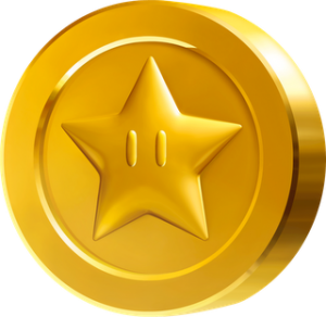 Star_Coin