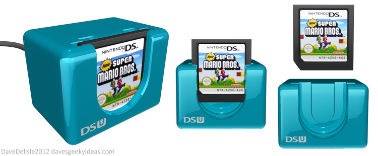 what games you cant play on 2ds? - Nintendo 3DS