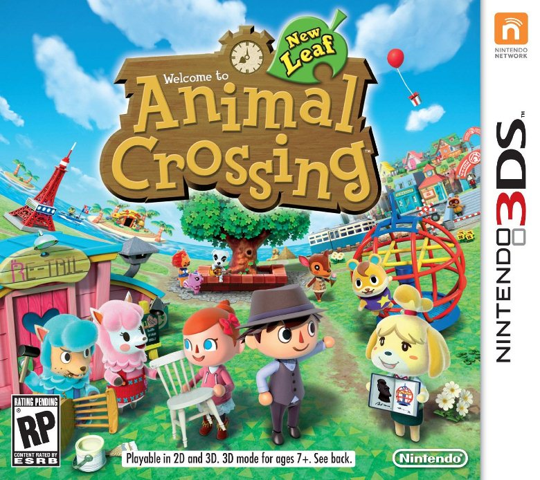Kitchen Island Acnl the smaller details of animal crossing: new leaf's new update