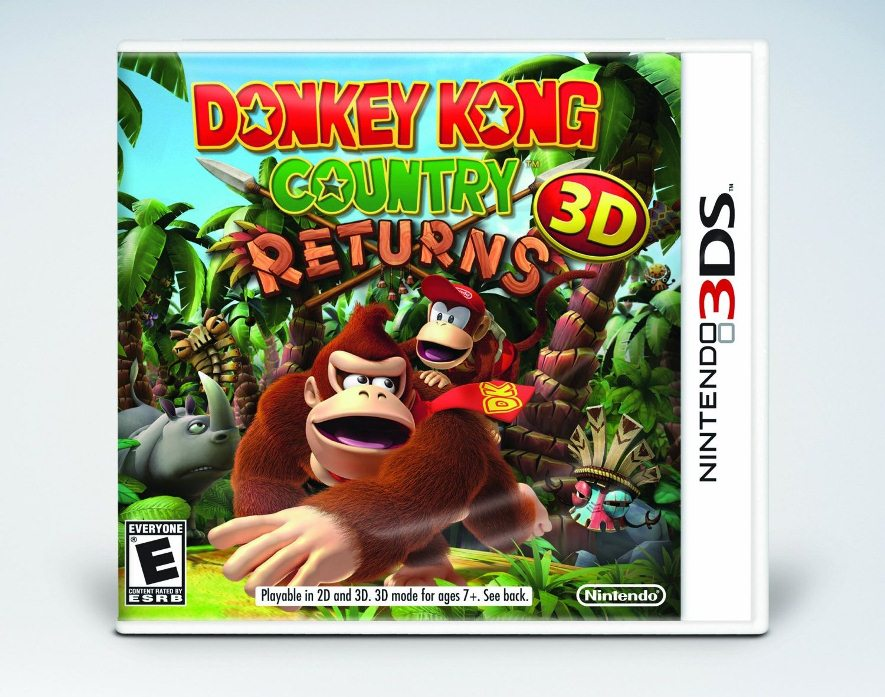 donkey_kong_country_returns_3d_boxart.jp