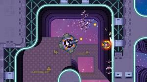 ScramKitty_Screenshot_GamePad_060413