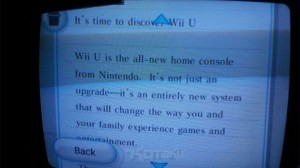 Wii U pas seulement un upgrade---informé par Nintendo dans Nintendo wii_message_wii_u-300x168