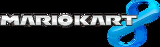 Mario_Kart_8_Logo