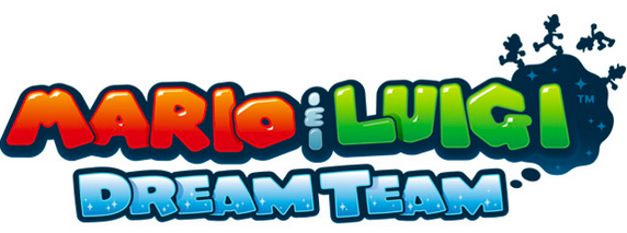 Feature Everything We Know About Mario Luigi Dream Team