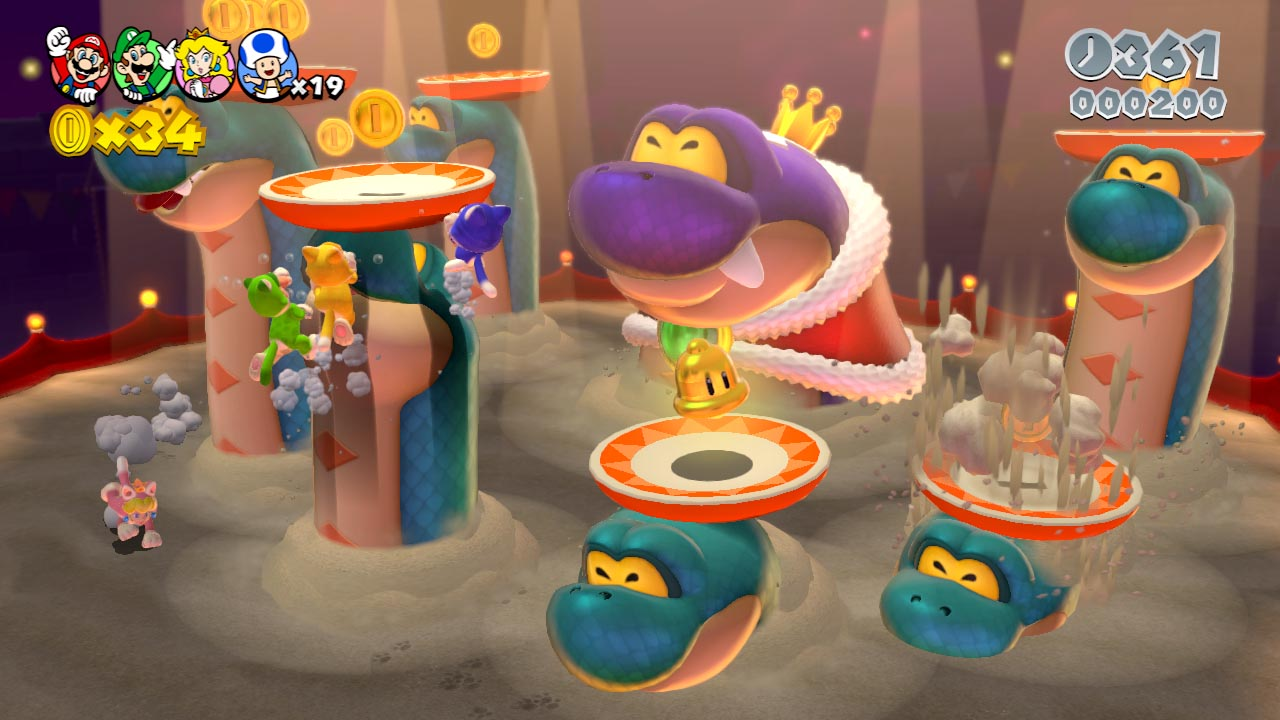 Super-Mario-3D-World-Wii-U-Official-Screenshots-Nintendo-004