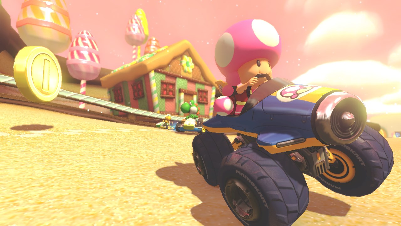 WiiU_MarioKart8_scrn09_E3