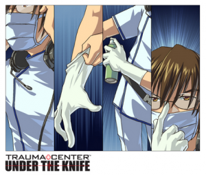 atlus trauma center under the knife