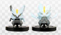 black_white_kyurem_pokemon_rumble_u