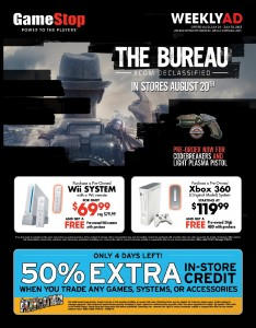 gamestop_ad_july_24-1
