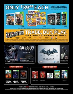 gamestop_ad_july_24-2