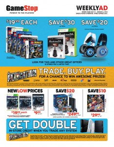 gamestop_ad_july_31-1