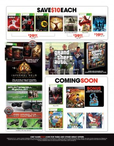gamestop_ad_july_31-2