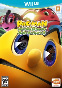 pac-man_ghostly_adventures_boxart_wii_u