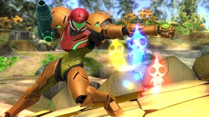 super_smash_bros_for_wii_u_screenshot_july_18