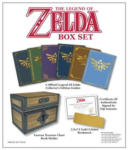 http://nintendoeverything.com/wp-content/uploads/2013/07/zelda_box_set_guides_prima.jpg