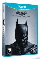 batman_arkham_origins_boxart