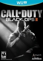 black_ops_ii_boxart_wii_u