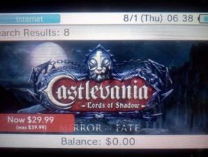 castlevania_price_drop