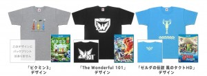 club_nintendo_shirts