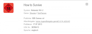 how_to_survive_wii_u_listing