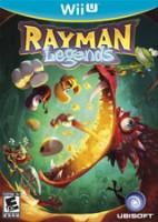 rayman_legends_boxart