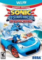 sonic_all_stars_racing_transformed_wii_u