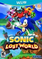 sonic_lost_world_boxart