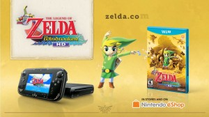 zelda_wind_waker_hd_wii_u_bundle