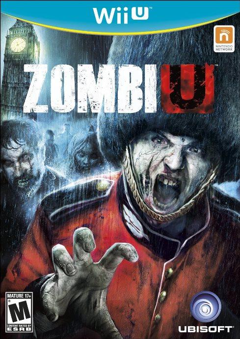 zombiu_boxart