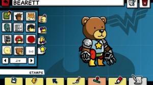 Scribblenauts-Unmasked-Wii-U-Official-Screenshots-Nintendo-009-630x354