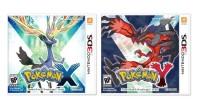 pokemon_x_y_boxart