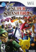 smash_bros_brawl_boxart