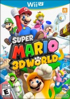 super_mario_3d_world_boxart_full_size