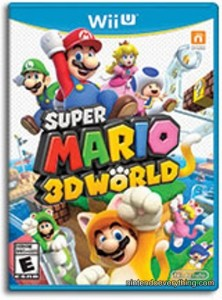 super_mario_3d_world_boxart_sneak_peak