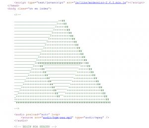 zelda_ww_site_triforce