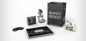 BRAVELY_DEFAULT_COLLECTOR_NoTextImage 1
