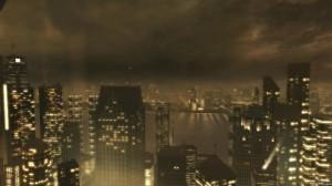 DX3_Detroit_landscape