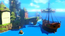 Zelda-Wii-U-Wind-Waker-HD-Ship