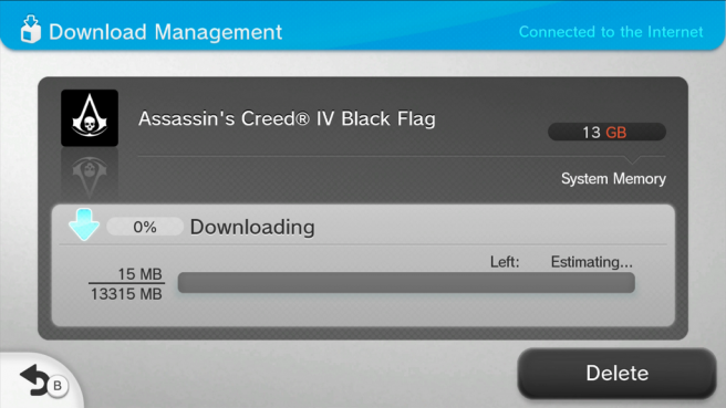 assassins_creed_iv_size_wii_u