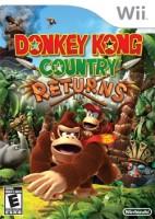 donkey_kong_country_returns_boxart