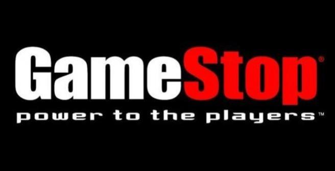 GameStop vende todo o estoque inicial do Nintendo Switch e está ...