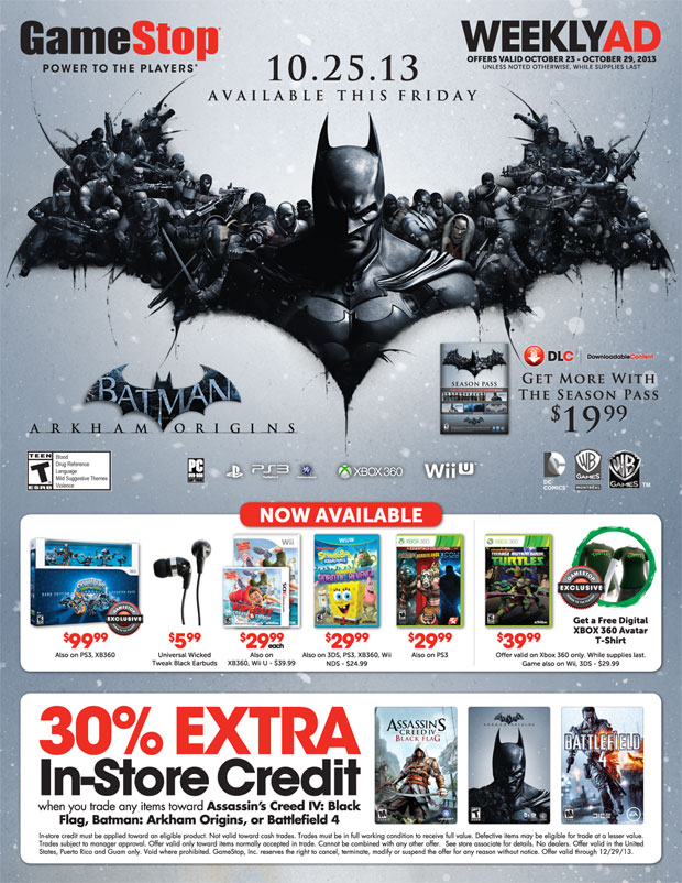 gamestop_ad_oct_23-1