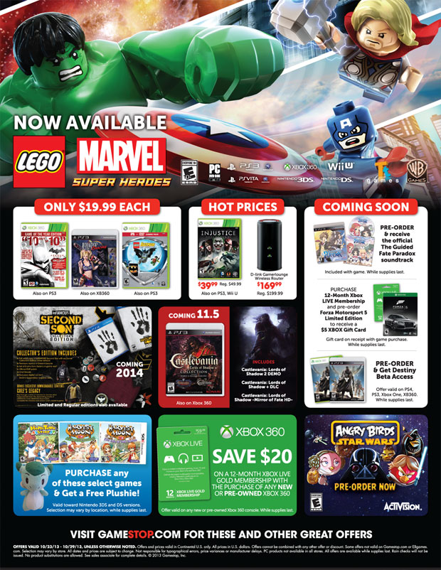 gamestop_ad_oct_23-2