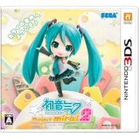 hatsune_miku_project_mirai_2_boxart