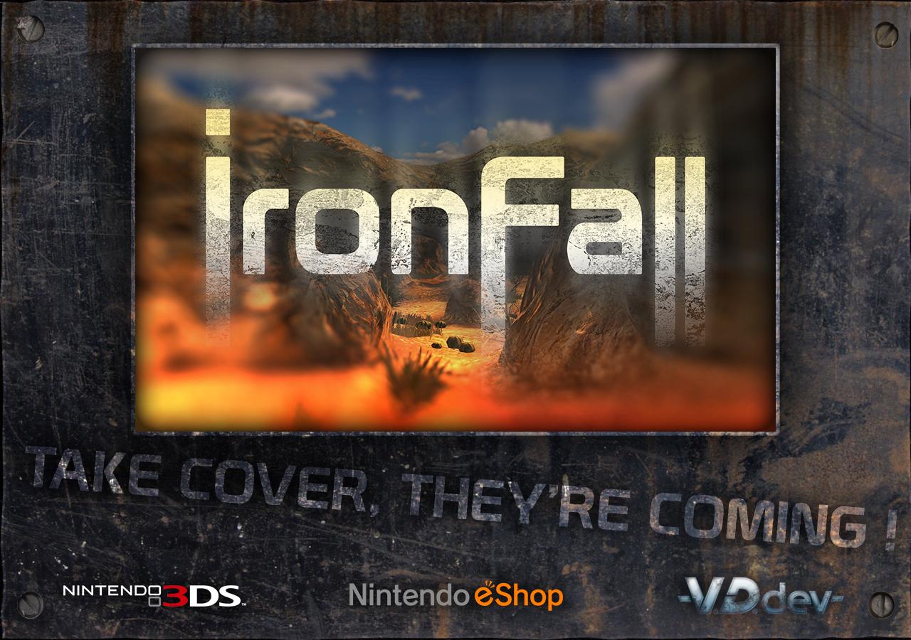iron_fall