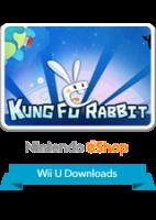 kung_fu_rabbit