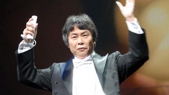 miyamoto_orchestra